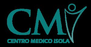 Centro Medico Isola